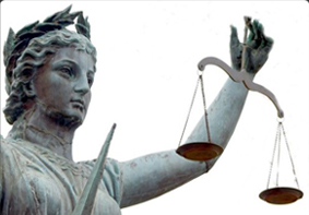 Legal Consultants in Bangalore